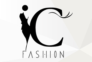 IC Fashion Melbourne - Premium supplier of Miss Me, Four Girlz, Wet Seal, Room to Move (RTM)